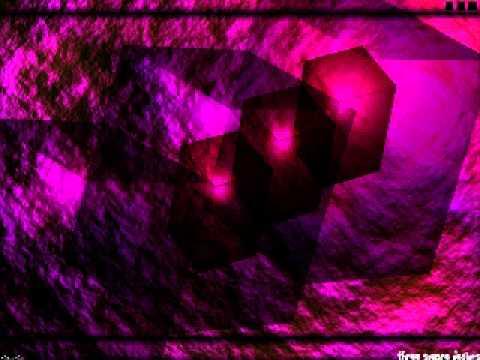 RICHARD DIVINE-05-02
