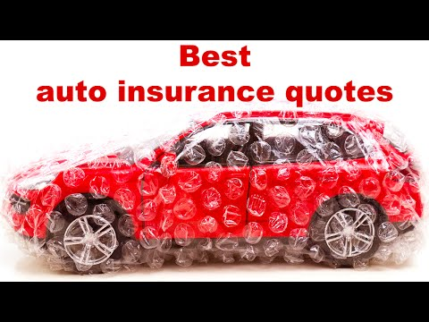 best-auto-insurance-quotes-online-providers