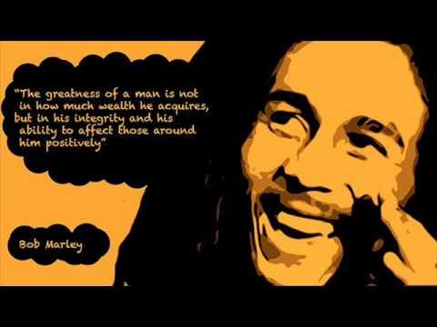 Bob Marley - ambush in the night  (Queen Elizabeth Sport Center Nassau Bahamas 79 12 15
