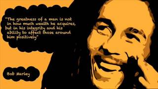 Bob Marley - ambush in the night  (Queen Elizabeth Sport Center Nassau Bahamas 79 12 15