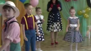Трейлер к фильму ВЫПУСКНОЙ 2019 СТИЛЯГИ 4K