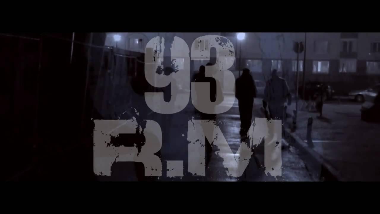 kily 93