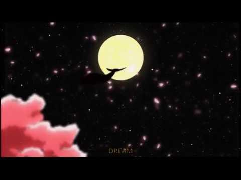 Agust D  'so far away' Animated Music Video