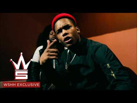 Lud Foe - In And Out (Slowed)