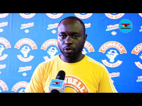 NCCE Cowbell Constitution Quiz to hit Takoradi, Kumasi soon - Cowbell Brand Manager