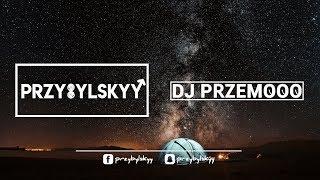 CIĘŻKI ŁOMOT! 🔥 Vixa Pixa 🔥 Leco Świry! 🔥 (Przybylskyy & DJ Przemooo Mix)