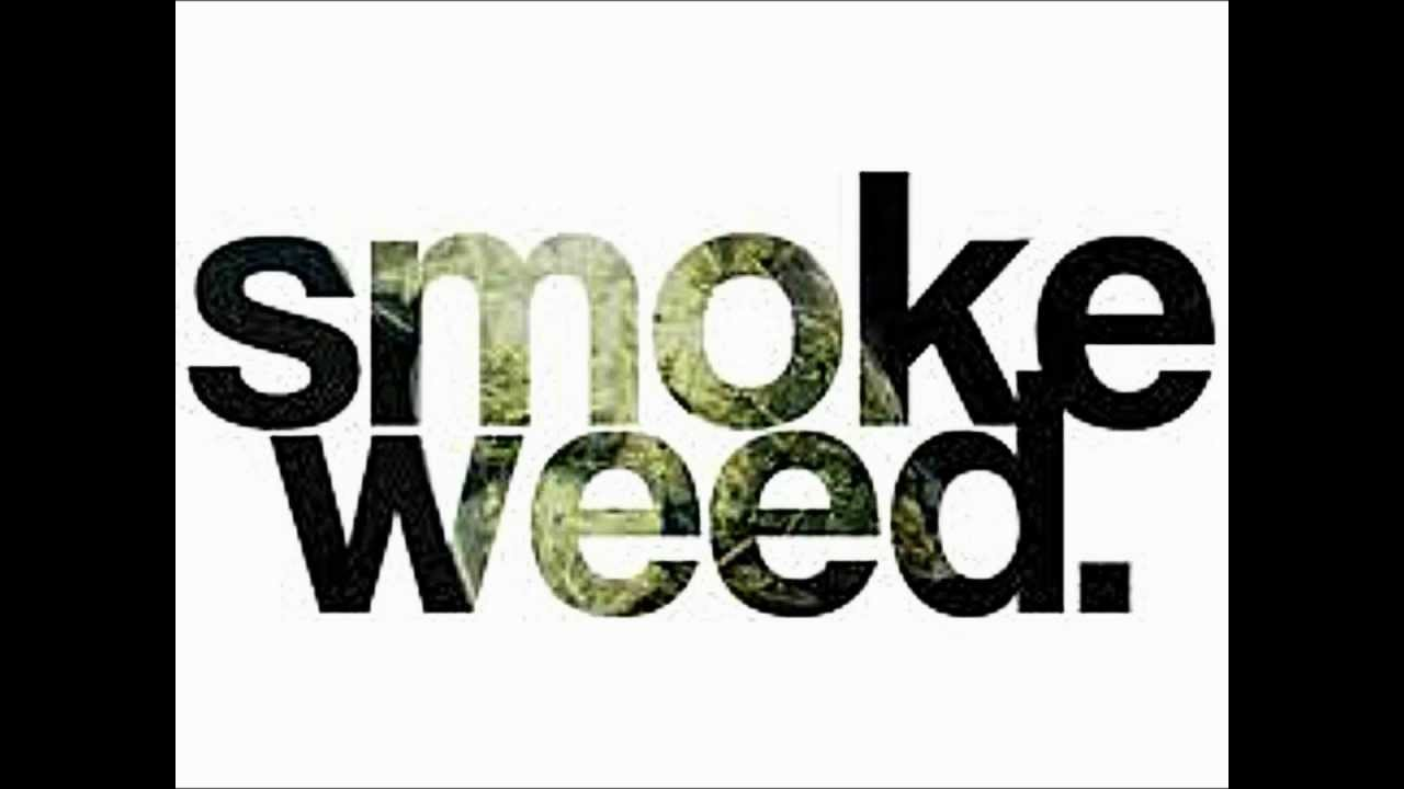 musica snoop dogg ft dr dre smoke weed everyday