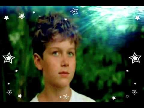 simon lord of the flies Simon is the only boy who discovers what the beast truly is he learns this during the interview with the lord of the flies when he tries to tell the rest of the children he is mistaken as the beast and beaten to death.