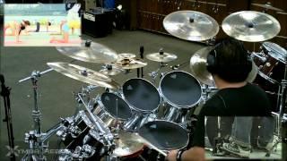강남스타일 Gangnam Style by PSY Drum Cover by Myron Carlos