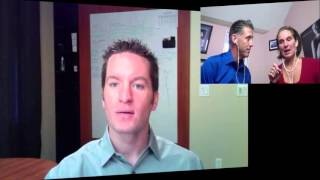 What Can Infusionsoft Do For Your Business Interview Jeremy Maher
