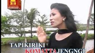 Download Lagu Best Song_Bugis Abadi-TENRI JAMPANGI_Indar Dewi mp3