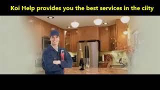 Refrigerator Repair Center | ac service centre in jaipur