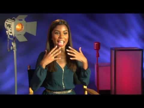 THE VOICE SEASON 12 TOP 48 | Aliyah Moulden - Team Blake
