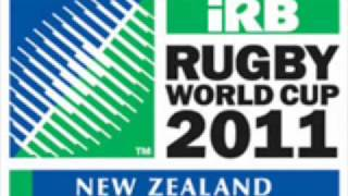 Hayley Westenra - World In Union 2011 (Rugby World Cup Theme Song) (FULL SONG)