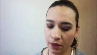 Rutina para el cuidado de piel con tendencia al acné