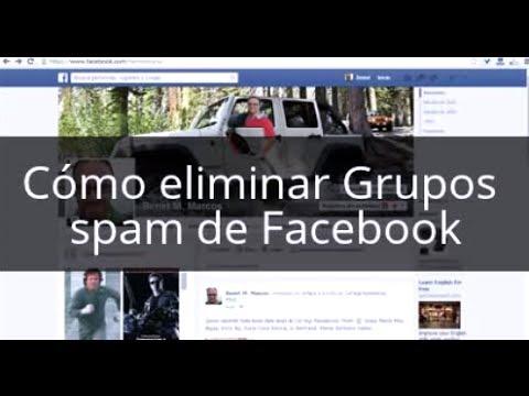 Grupo de forex en facebook