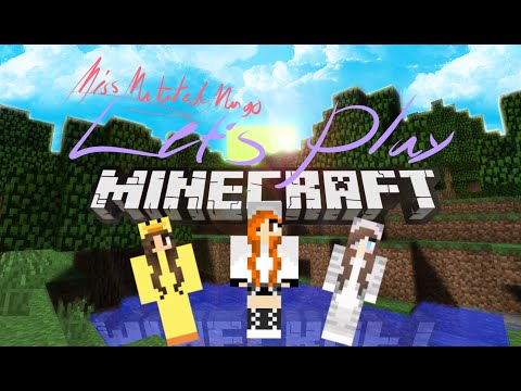 Karaoke Night!  - Minecraft Multiplayer Gameplay -