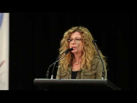 Medical Cannabis Treatment for Adults and Children - Dr. Bonni S Goldstein