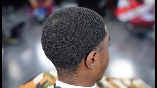 Cutting 360 waves | Low Taper | How To