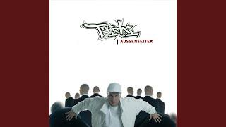 Erkenntnis (feat. Casper)