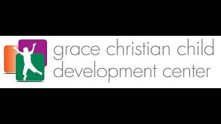 Grace Christian Child Development Center