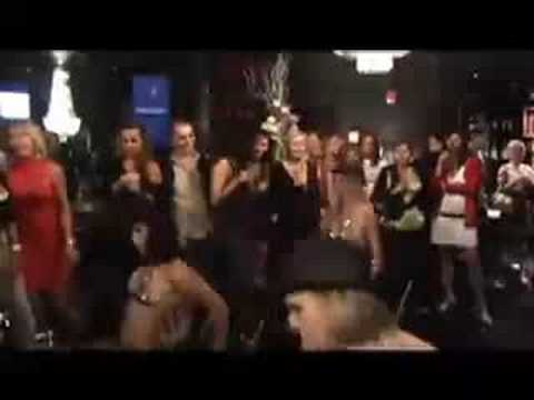 Russian Party p2, TycoonTV Sex & South Beach - YouTube