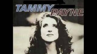 Tammy Payne - Free - Buzz fm Manchester
