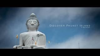 The Experiences at Banyan Tree Phuket