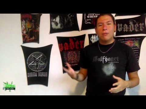 3 Alternativas a Metal Release