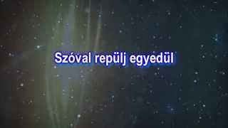 Скачать theory of a deadman angel magyar szöveggel mp3 в качестве.
