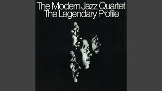 Provided to YouTube by Warner Music Group Valeria · The Modern Jazz...