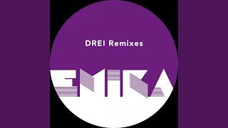 Provided to YouTube by IDOL Battles (The Black Dog Remix) · Emika D...