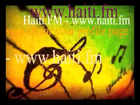 Haiti FM : The Haitian Arts and Culture Network