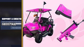 How to get the FREE skin from FORTNITE?!? -TODAY IS THE BIG DAY-