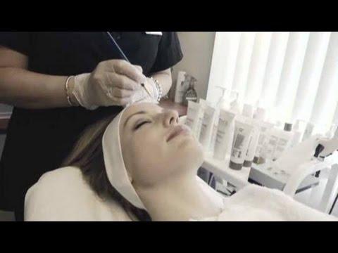 Beautiful Skin With Dr. Elissa Lunder | Beautiful Skin