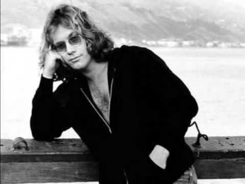Warren Zevon - WMMS Studios 13th October 1976