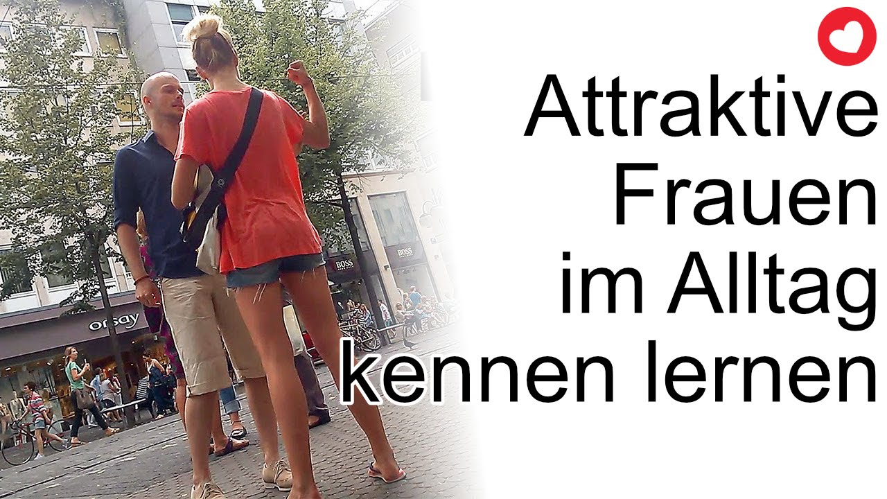 Frau sucht mann ons picture 1