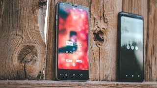 These new 7 Android THEMES are so GOOD | Customize Your Android #11