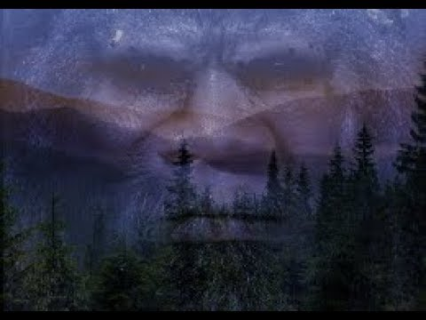 World Bigfoot Radio #58, Pt 1 ~ The debunkers...DEBUNKED/Timothy Renner