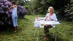 Pauline am Strand - Trailer