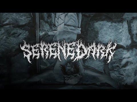 Serene Dark - Where Time Drowns Still (Track Premiere)