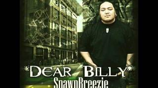 Spawnbreezie - No More (Bonus Track)