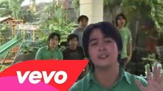 Ika Mu Kakung Sinta (Peksman) - K4AD Official M/V (Kapampangan Song)
