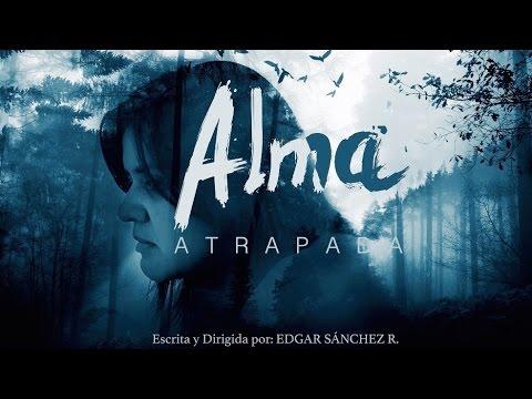 Trailer do filme Almas Rebeldes