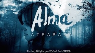Video ALMA ATRAPADA Pelicula Cristiana en HD download MP3, 3GP, MP4, WEBM, AVI, FLV Mei 2018