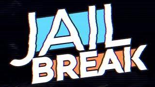 🔴 ROBLOX JAILBREAK LIVE - NEW UPDATE SOON!