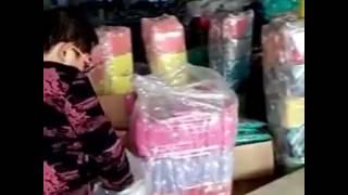 видео Детская одежда оптом в Барнауле | Купите детскую одежду в интернет-магазине «Юла»