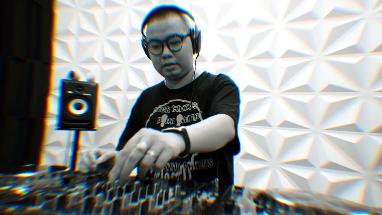 INTRO DJ TRIỆU MUZIK - TẠI NEW STAR3 CLUB - 67 PHÓ ĐỨC CHÍNH - HÀ NỘI