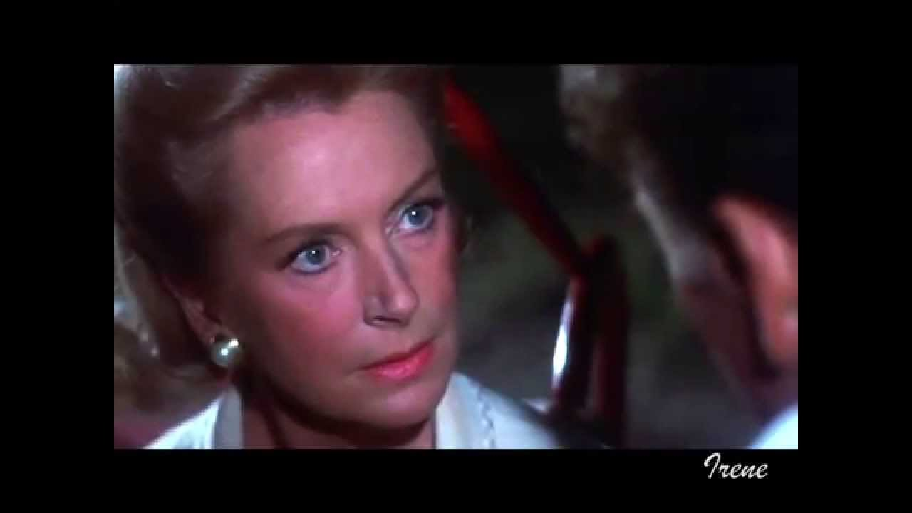 Deborah Kerr  Wicked Games  YouTube