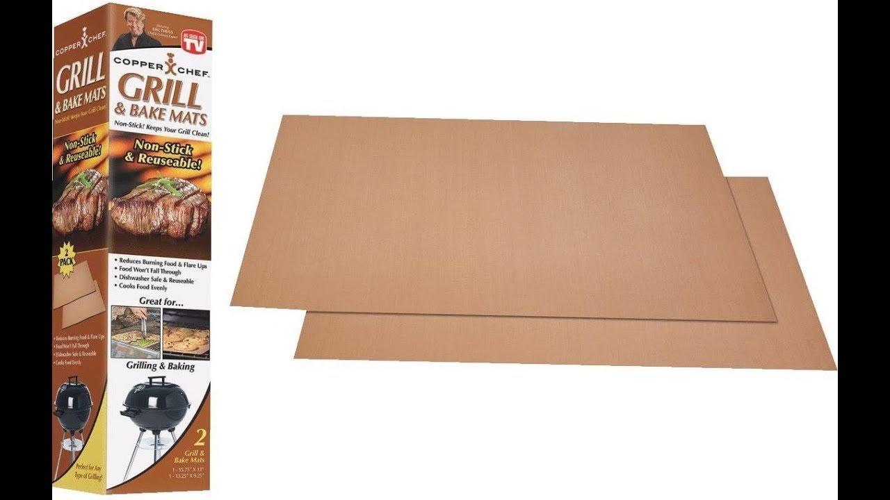 chef slip marble mat anti non fatigue mats pure cuisinart itm black comfort